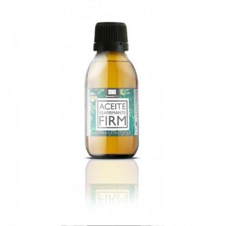 ACEITE REAFIRMANTE EVO PRO 125 ml
