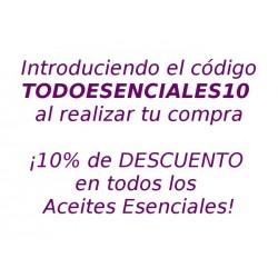 TODOESENCIALES10