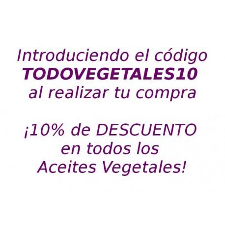 TODOVEGETALES15