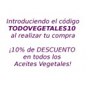 TODOVEGETALES10