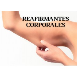 REAFIRMANTES