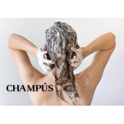 CHAMPÚS