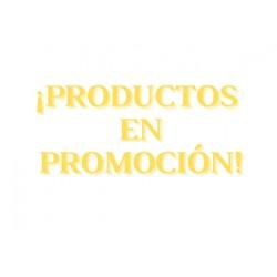 PRODUCTOS EN PROMOCIÓN