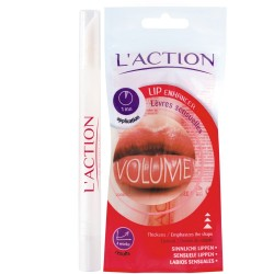 LIP ENHANCER